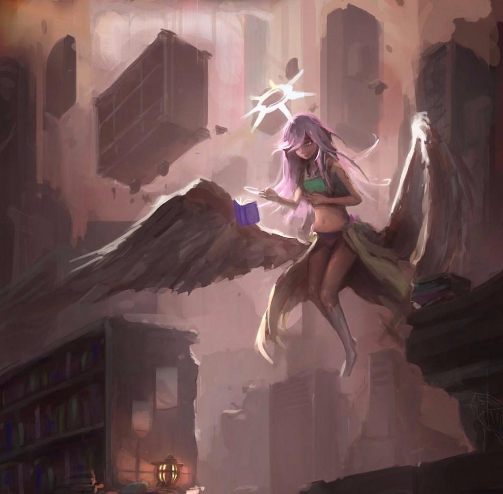 sigil magic occult Armadel Archangel seal Archangels Samael seal Grimoire