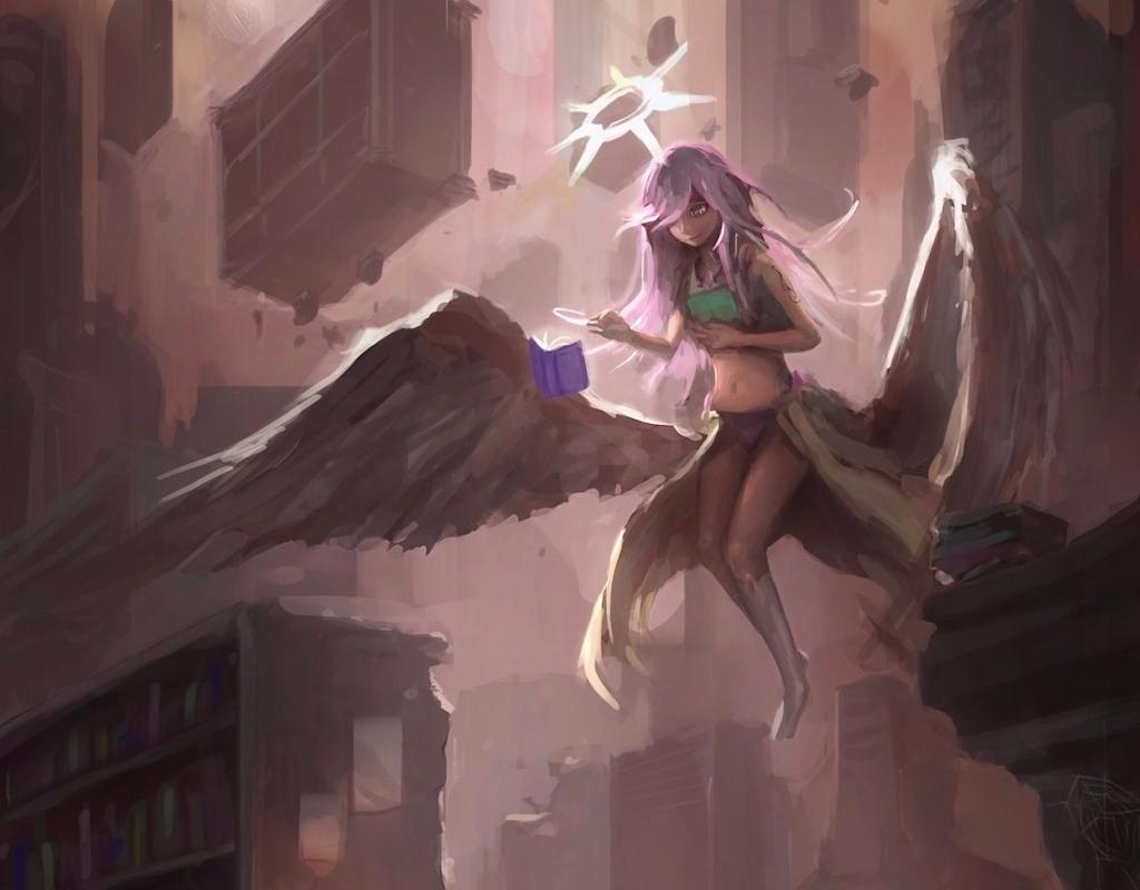 Archangel Uriel tells me about Manifestation – Between The